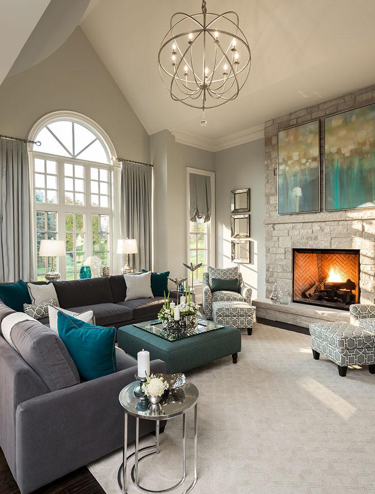 Family-living-room-design