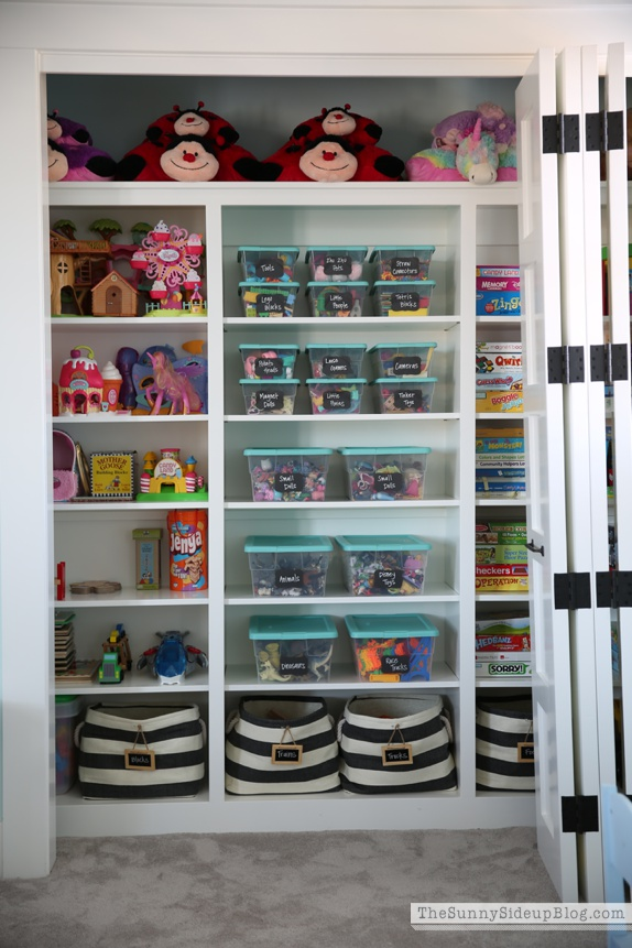 organized-toys-and-games
