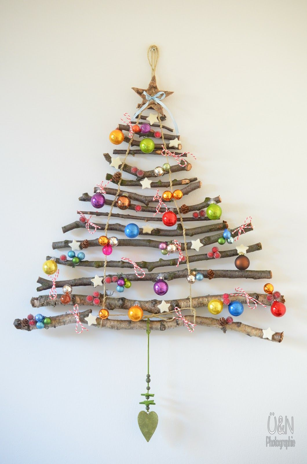 the-best-diy-christmas-decorations-and-homemade-holiday-crafts-31