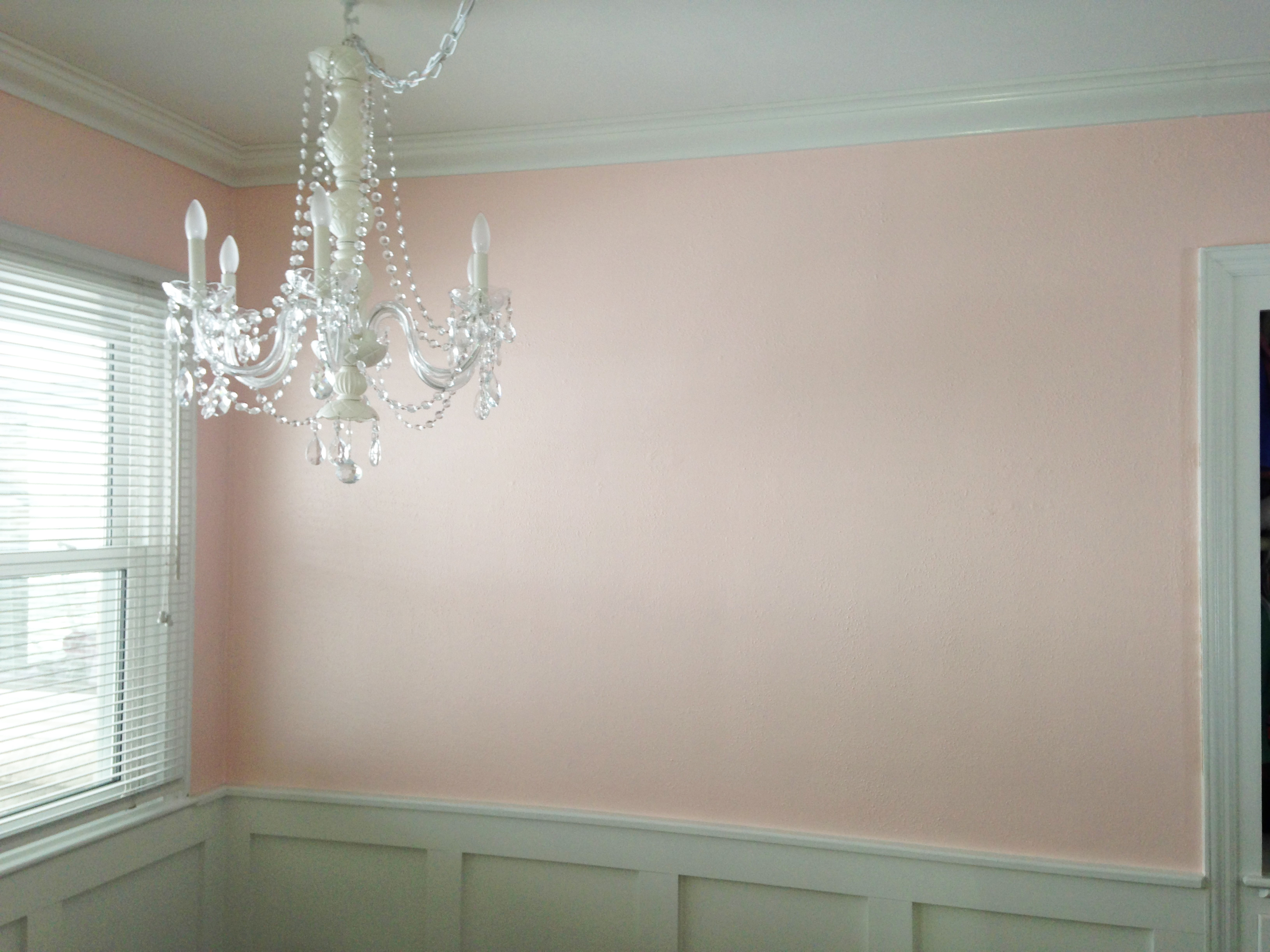 "How to add ""crown molding installer"" to your repertoire"